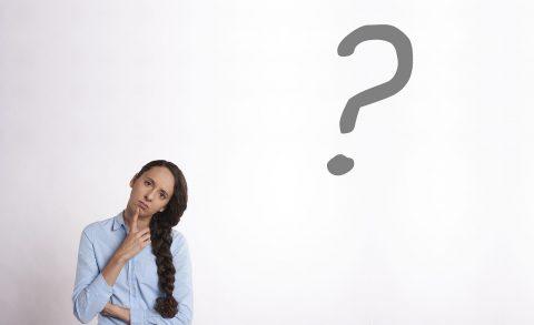 Welke zorgverzekeraars zijn er?